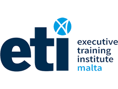 Professional English and Teacher Training course: ETI Malta